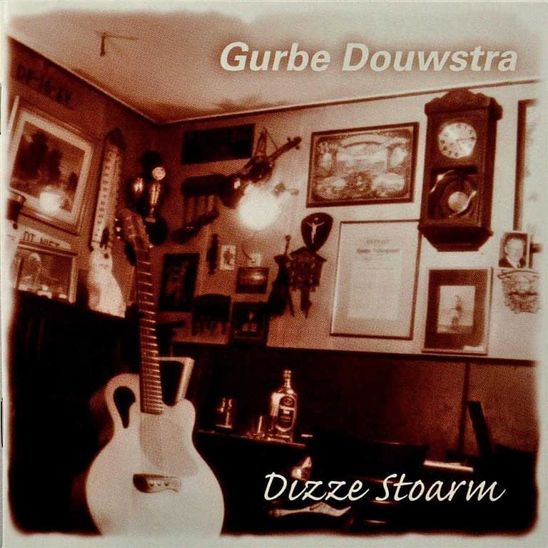 CD-Dizze-Stoarm