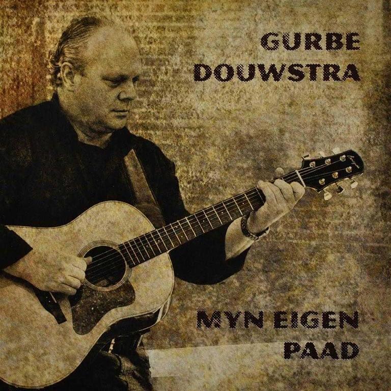 CD-Myn-Eigen-Paad